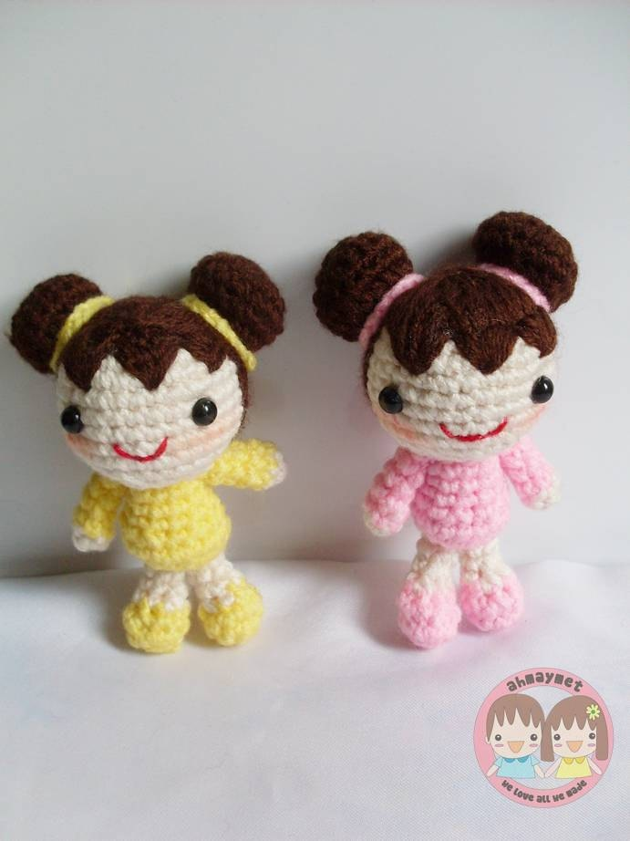 Crochet Zodiac Patterns : , Amigurumi Etsy, Crochet Amigurumi, Zodiac Amigurumi, Paid Patterns ...