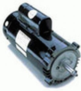 189 Best Pool And Spa Pumps And Parts Images On Pinterest