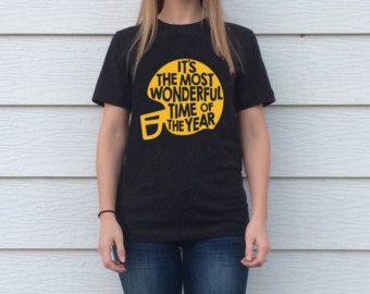 Small Town Girl Shirt / Small Town Girl / Iowa / by SlyFoxShirts