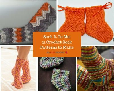 136 besten Fall Crochet Patterns Bilder auf Pinterest   Häkeln ...