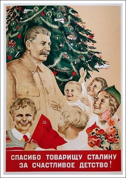 plagaty ceskoslovensko - Vianoce mali patriť minulosti