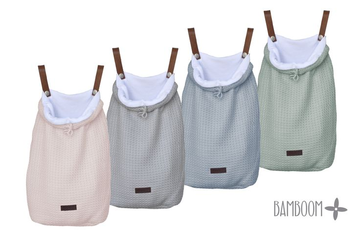 Pijiama bag organic bamboo, new soft stone collection!  Bamboom is a fashion brandproducing baby lifestyle products and clothing in organic bamboo with a Dutch design and 100% made in Italy.   #motherhood  #babyclothes  #ig_motherhood #swaddle #babyclothing #babyroom #babiesofinstagram #firstmoments #sleepingbaby #babytips #babystyle #listanascita #babyshower #instakids #instababy #babyboy #babygirl #trendsetter #ig_motherhood #babyclothing #babyroom