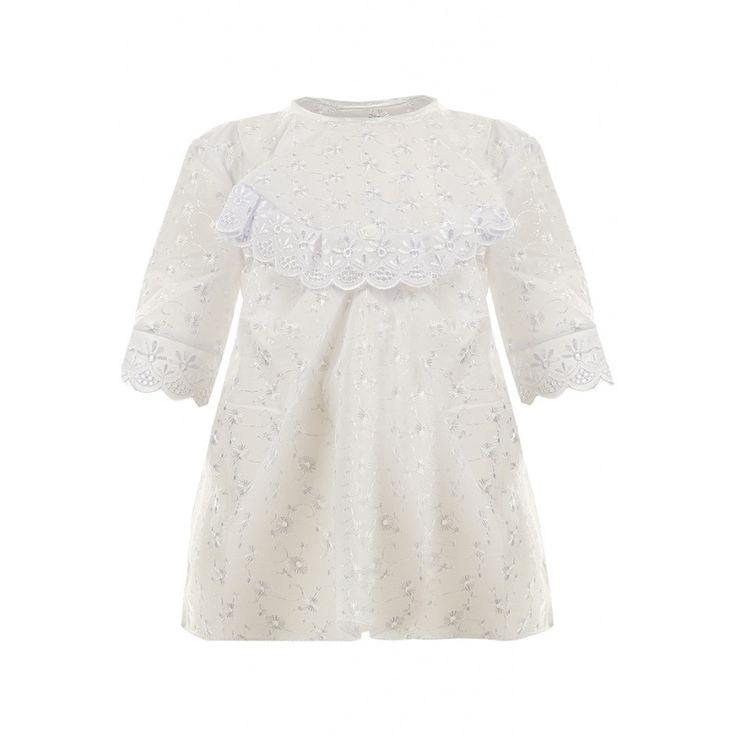 Рубашка Грач (белый, 274) купить в Москве. Цены, фото | Интернет-магазин Nils.ru