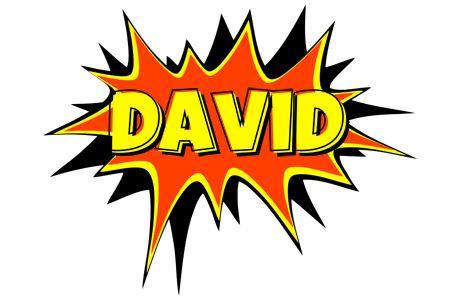 david bazinga logo david pinterest david logos and