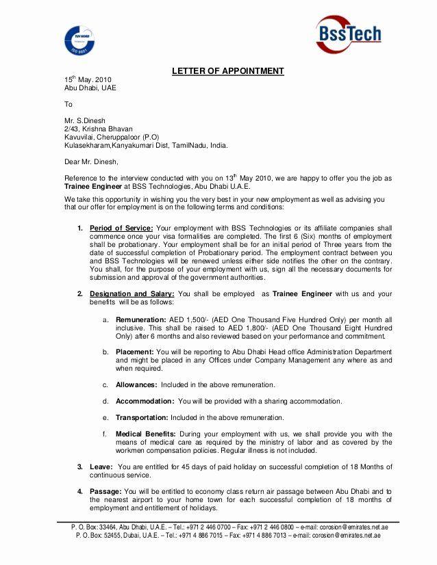 20 Job Offer Proposal In 2020 Lettering Medical Assistant