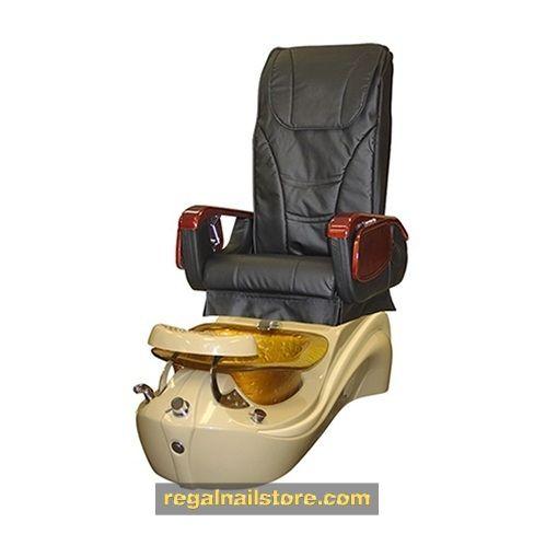 $1940 Daisy Spa Pedicure Chair ,  https://www.regalnailstore.com/shop/daisy-spa-pedicure-chair/ #pedicurespa#pedicurechair#pedispa#pedichair#spachair#ghespa#chairspa#spapedicurechair#chairpedicure#massagespa#massagepedicure#ghematxa#ghelamchan#bonlamchan#ghenail#nail#manicure#pedicure#spasalon#nailsalon#spanail#nailspa