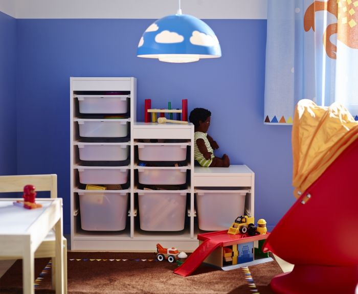 146 best kinderen images on pinterest, Deco ideeën