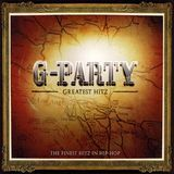 G-Party [Circuit City Exclusive] [CD]
