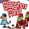 Slapshot Mania Game Online. A crazy ice hockey game. Pick up the lamps for energy and then run into the end zone. Play Free Ice Hockey Flash Games.