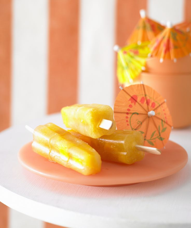 Mangós pálcika – fagyi, ami 100% gyümölcs / Éva Magazin