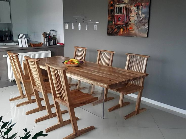 Table Drewbetex.