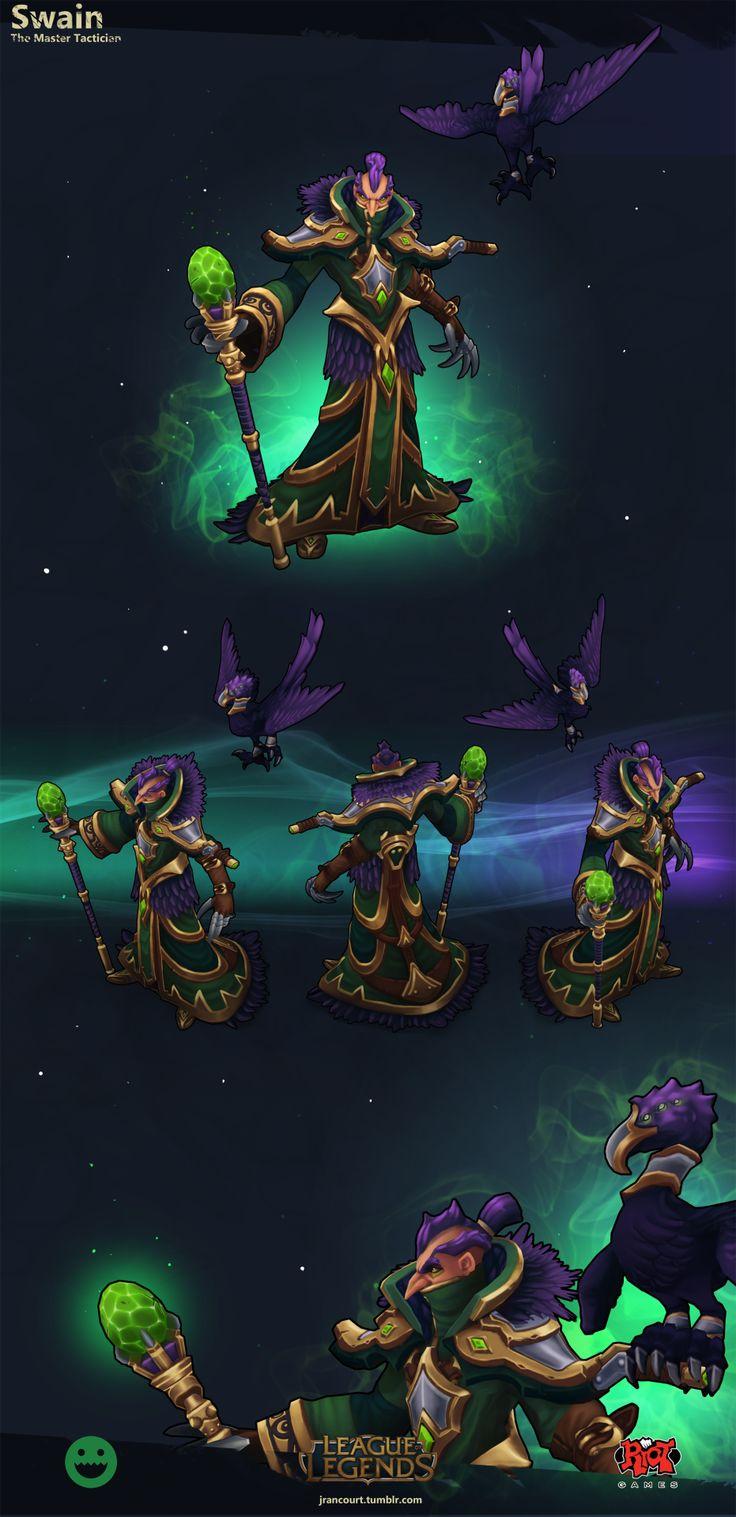 League Of Legends Character Design Contest : Best league of legends images on pinterest character