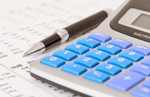 Razões pelas quais você deve usar uma calculadora de seguro de carro | Dicas de seguro auto simulador