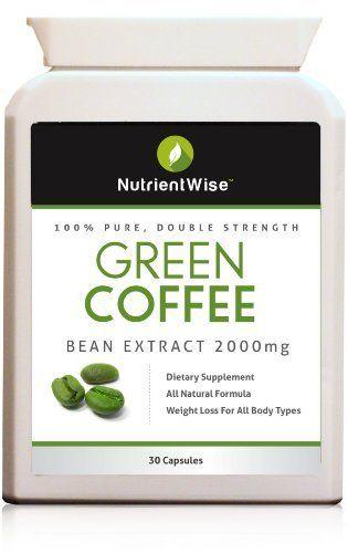 Quieres bajar de peso en 15 dias con herbalife desayuno tiene