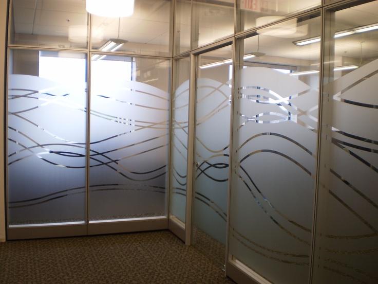 154 best vitrophanie images on pinterest design offices for Window design graphics