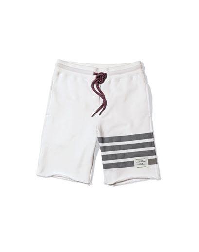 Designer Sweatshirts and Sweatpants for Men