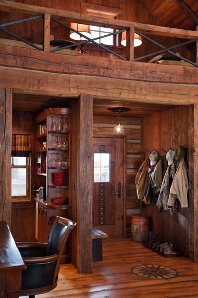 3366 Best Images About Cabin Ideas On Pinterest Log