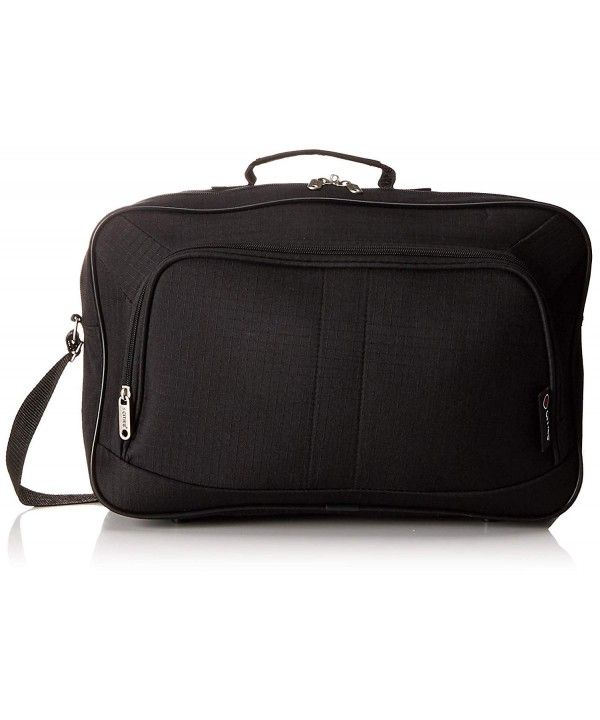 48590745e2 16 Inch Carry On Hand Luggage Flight Duffle Bag- 2nd Bag or ...
