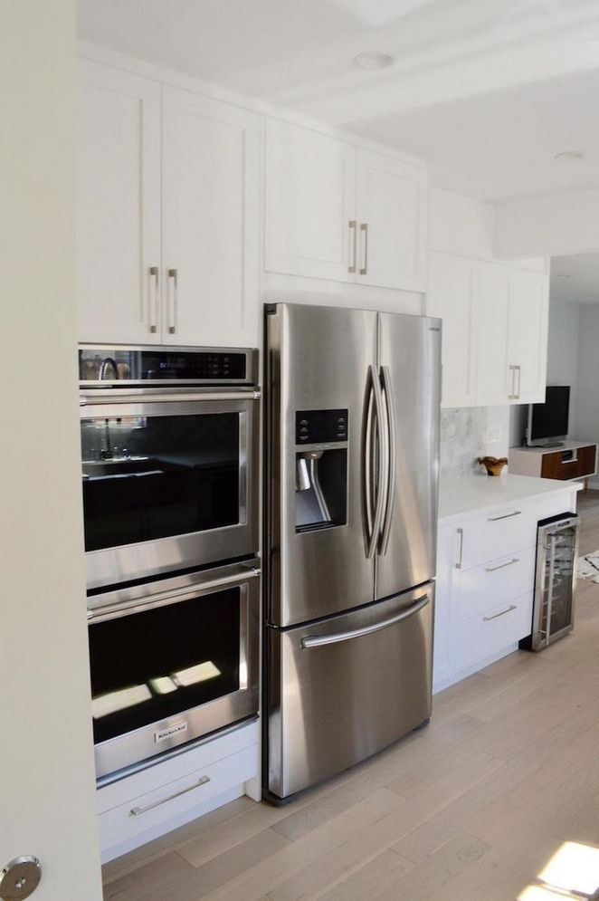 45+ Choosing Ikea Kitchen Ideas Small Apartment Therapy ...