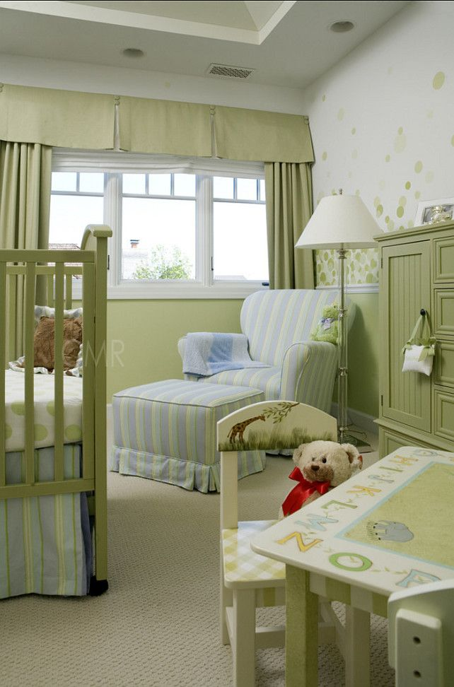 greensboro nc interior designers - 1000+ images about baby nursery ideas Burlington N Newborn ...