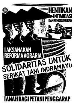 Solidaritas STI Indramayu