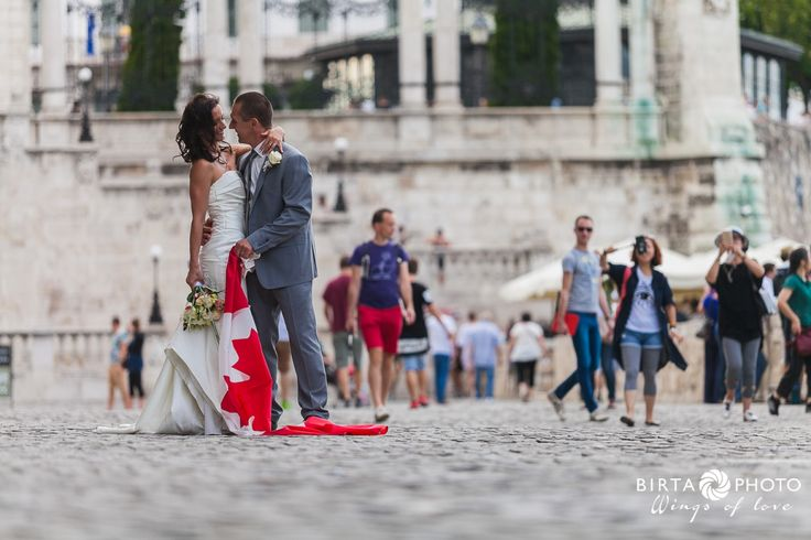 wings of love - wedding photo - www.birtaphoto.com #weddingphotography #lovephotography #weddingphotographyaustria #preweddingphotography #wien