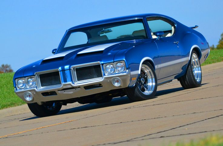 1971-olds-cutlass.jpg 3 759 × 2 468 pixels