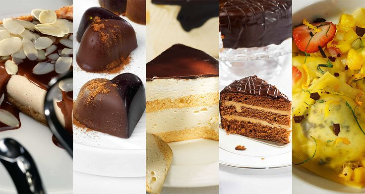Внесезонные рецепты: Шоколадные рецепты – «Афиша-Еда»
