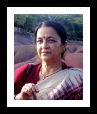 eodisha.org-Latest Odisha literature News , Eminent poet and Kendra Sahitya Akademi award winner Pratibha Satpathy will get the prestigious ...