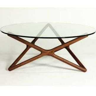 1000 Images About Coffee Table On Pinterest Industrial