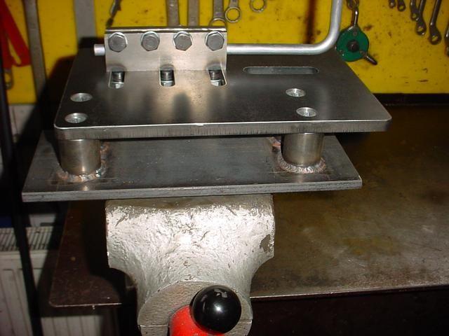 Bender Roller Tools Round Bar Benders Round Bar Metal Bending Tools Metal Chairs