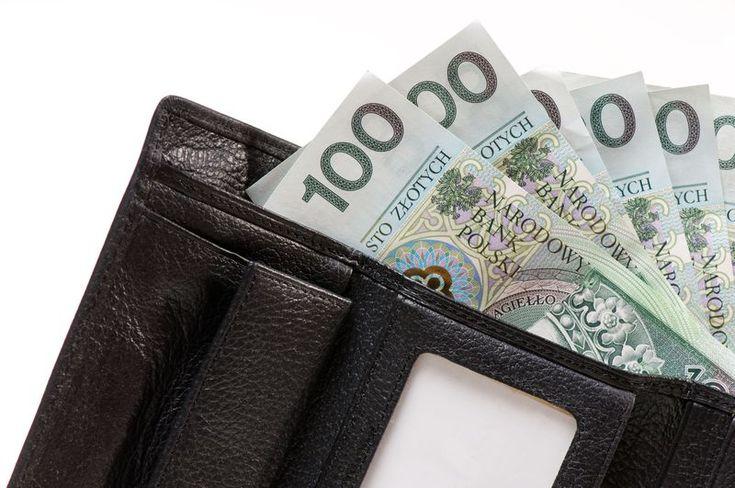 Cyfrowe pieniądze w Carrefourze ;) http://www.promocyjni.pl/blog/zobacz/7240-cyfrowe-pieniadze-po-raz-pierwszy-w-polsce