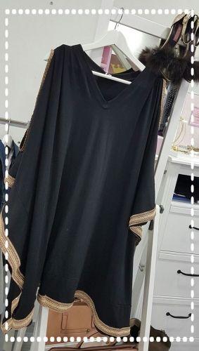Γυναικείο πόντσο με λουρεξ τελειώματα  http://handmadecollectionqueens.com/Γυναικειο-ποντσο-με-λουρεξ-τελειωματα  #fashion #Poncho #cape #women #storiesforqueens #clothing