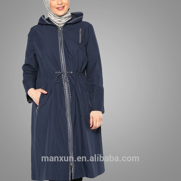 2016 Firm Handfeel Islamic Clothing For Women Hooded Coat Clothing Manufacturers Navy Blue Tunic Dubai , Find Complete Details about 2016 Firm Handfeel Islamic Clothing For Women Hooded Coat Clothing Manufacturers Navy Blue Tunic Dubai,Islamic Clothing,Firm Handfeel Islamic Clothing For Women,Hooded Coat from -Dongguan Manxun Clothing Corporation Ltd. Supplier or Manufacturer on Alibaba.com