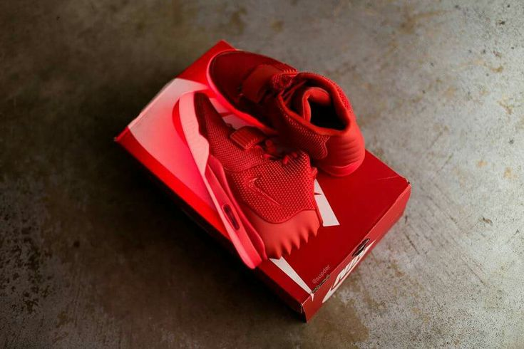 Red Octobers 🙊 @filetlondon