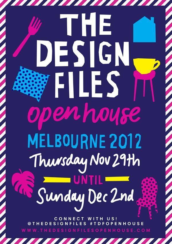 The Design Files   Australia's most popular design blog