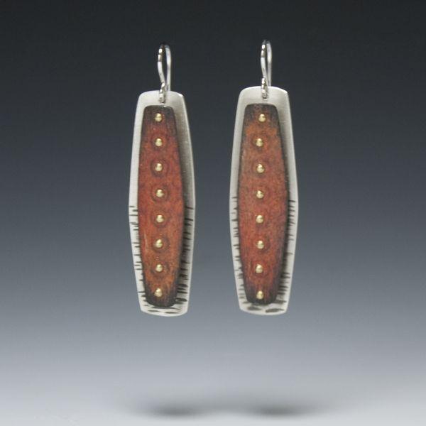 red earrings 72dpi