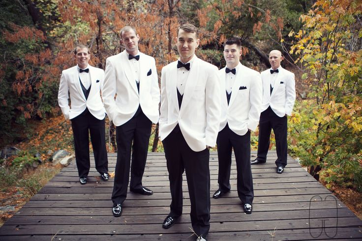 Great Gatsby Wedding Reception | Paul & Brooke – Great Gatsby Inspired Wedding. could be cool.