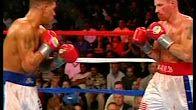 Arturo Gatti vs Micky Ward 1 (2002-5-18)