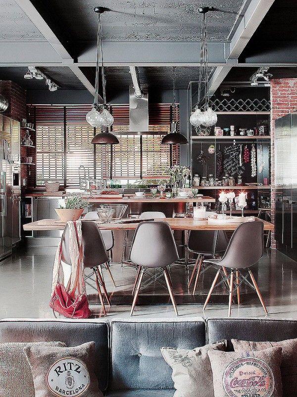 rdeco_bricks_kitchen_concrete