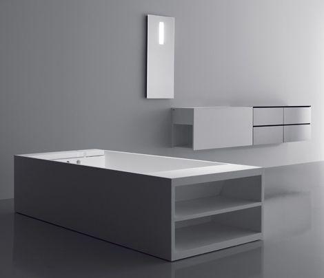 Best Zen Bathroom Design Ideas On Pinterest Zen Bathroom