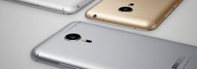 Ver Los 5 mejores móviles que puedes comprar por menos de 300 euros