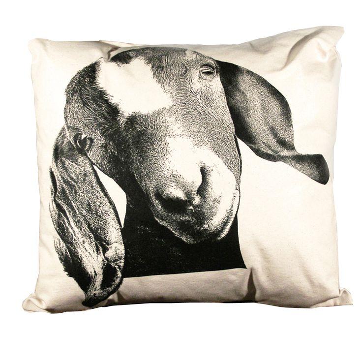 Best 25 Goat House Ideas On Pinterest Goat Pen Goat