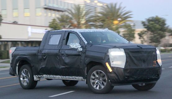 2019 Chevrolet Silverado 1500 Release Date and Prices –GM ought to be pleased with its complete-sizing van. Current Chevy Silverado did introduce in 2013 as the third era, and for 2016 it got a mid-existence refresh. Revenue is more than good, and together with GMC twin Sierra, they...