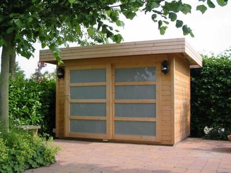 Best 25 shed roof design ideas on pinterest building a for Clear story roof design