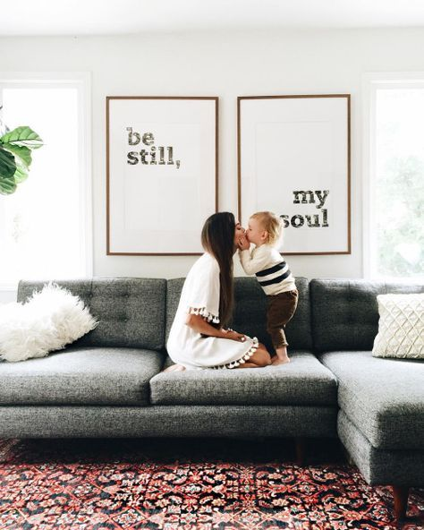Best 25+ Art for living room ideas on Pinterest   Above couch ...