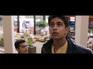 Million Dollar Arm: TV Spot: Inspiration --  -- http://www.movieweb.com/movie/million-dollar-arm/tv-spot-inspiration