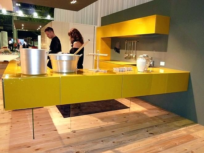 Architecture Floating Kitchen Cabinets Contemporary Shelves Ikea With 24 From Floating K Contemporary Shelving Kitchen Cabinets For Sale Glass Shelves Kitchen