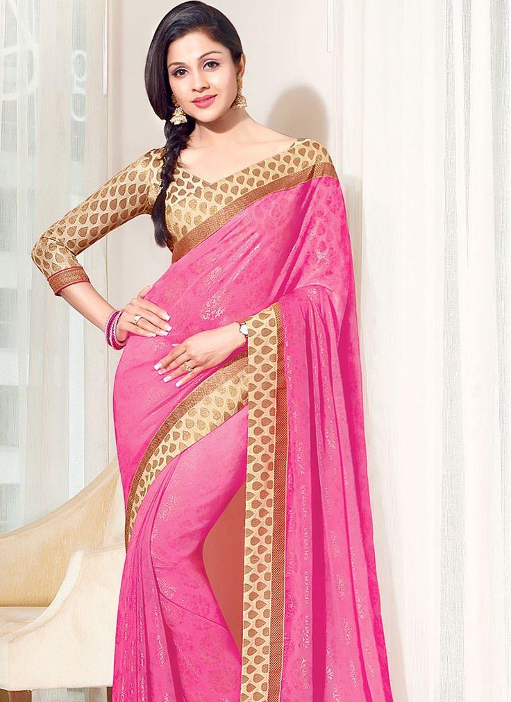 Die besten 25 designer saris ideen auf pinterest for Indische einrichtungsideen