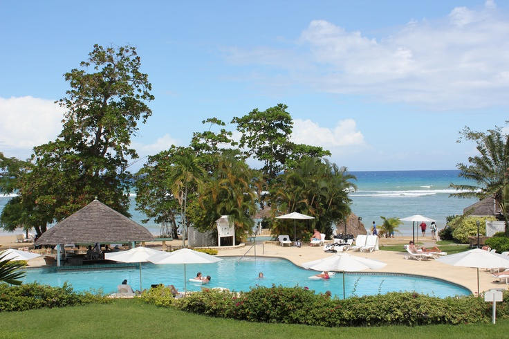 1000 images about jamaica honeymoon 20 on pinterest for Jamaica all inclusive honeymoon